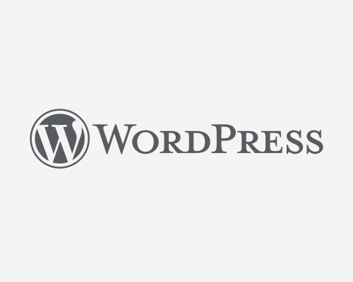 what-is-wordpress-website