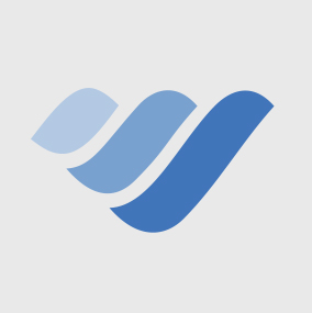 Created Logo Design