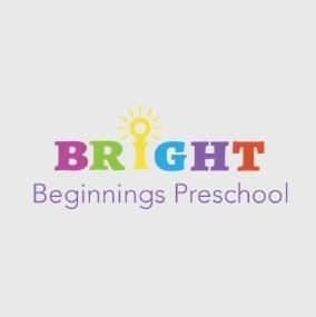 bright-beginnings-preschool