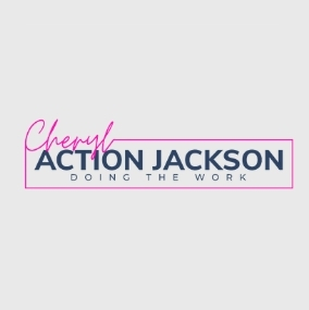 Cheryl Action Jackson