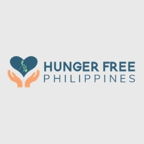 Hunger Free Philippines